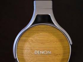 DENON AH-D9200_5