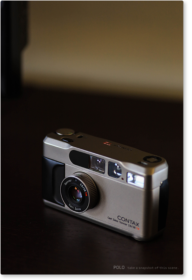 CONTAX T2_6