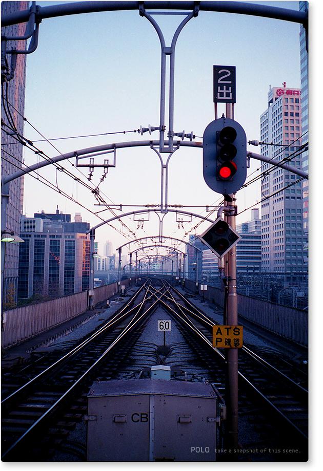 T2_東京駅