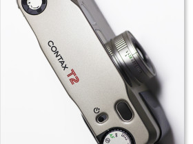 CONTAX T2_7