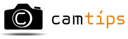 camtips